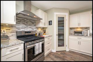 Photo 7: 37 3350 Northeast 10 Avenue in Salmon Arm: EVERGREEN MHP House for sale (NE Salmon Arm)  : MLS®# 10181497