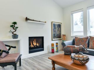 Photo 25: 445 Parkway Rd in CAMPBELL RIVER: CR Willow Point House for sale (Campbell River)  : MLS®# 845672