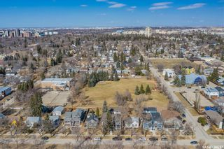 Photo 36: 1133 Main Street in Saskatoon: Varsity View Residential for sale : MLS®# SK849187