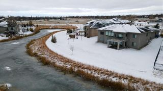 Photo 30: 10 Willowside Bend: East St Paul Residential for sale (3P)  : MLS®# 202108612