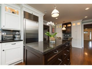 """Photo 9: 5431 HUMMINGBIRD Drive in Richmond: Westwind House for sale in """"WESTWIND"""" : MLS®# R2244240"""