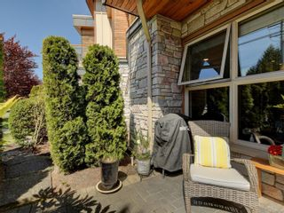 Photo 10: 106 10421 Resthaven Dr in : Si Sidney North-East Condo for sale (Sidney)  : MLS®# 873530