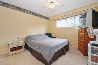 Photo 9: 2885 CAMELLIA Court in Abbotsford: Central Abbotsford House for sale : MLS®# R2056799