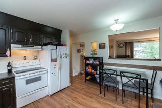 Photo 15: 10761 164 Street in Edmonton: Zone 21 House for sale : MLS®# E4255455