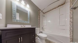 Photo 14: 51 Trudelle Crescent in Regina: Normanview West Residential for sale : MLS®# SK863772
