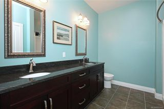 Photo 12: 7513 Butler Rd in Sooke: Sk Otter Point House for sale : MLS®# 825163