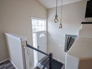Photo 4: 93 Cramond Close SE in Calgary: Cranston Detached for sale : MLS®# A1085001