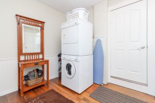 Photo 21: 3251 Harriet Rd in VICTORIA: SW Rudd Park House for sale (Saanich West)  : MLS®# 835569