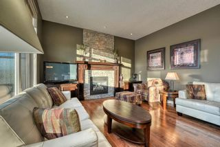 Photo 15: 216 ASPENMERE Close: Chestermere Detached for sale : MLS®# A1061512