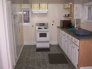 Photo 7: 2344 PRINCE ALBERT Street: Mount Pleasant VE Home for sale ()  : MLS®# V1053621