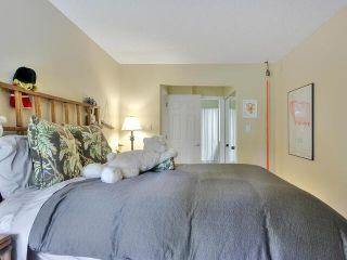 Photo 27: 2 14812 45 Avenue NW in Edmonton: Zone 14 Condo for sale : MLS®# E4242026