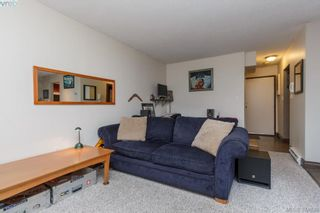 Photo 4: 206 1366 Hillside Ave in VICTORIA: Vi Oaklands Condo for sale (Victoria)  : MLS®# 751862