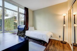"""Photo 14: 9 9171 FERNDALE Road in Richmond: McLennan North Townhouse for sale in """"Fullerton"""" : MLS®# R2231412"""