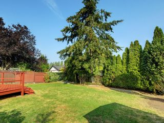 Photo 21: 708 Miller Ave in : SW Royal Oak House for sale (Saanich West)  : MLS®# 858813