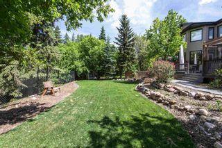 Photo 24: 14388 Park Drive in Edmonton: Zone 10 House for sale : MLS®# E4249586