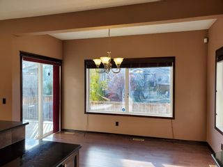 Photo 14: 87 Panamount Street NW in Calgary: Panorama Hills Detached for sale : MLS®# A1144598