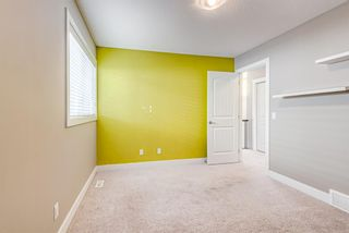 Photo 26: 2219 32 Avenue SW in Calgary: Richmond Detached for sale : MLS®# A1145673