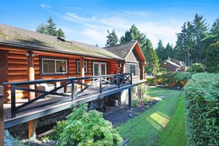 Photo 3: 1614 Marina Way in : PQ Nanoose House for sale (Parksville/Qualicum)  : MLS®# 887079
