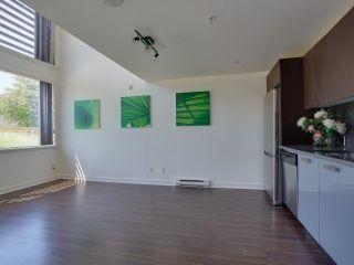 """Photo 7: 107 7080 NO. 3 Road in Richmond: Brighouse South Condo for sale in """"CENTRO"""" : MLS®# R2596135"""