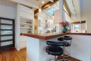 Photo 7: 26 GOODRIDGE Drive: St. Albert House for sale : MLS®# E4229227
