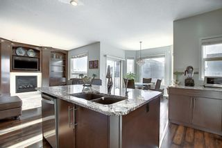Photo 14: 119 PANTON Landing NW in Calgary: Panorama Hills Detached for sale : MLS®# A1062748
