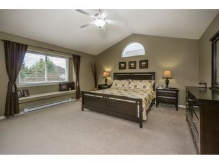 "Photo 11: 14570 58A Avenue in Surrey: Sullivan Station House for sale in ""Panorama"" : MLS®# R2101562"