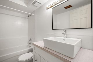 Photo 37: 6309 DUNBAR Street in Vancouver: Southlands House for sale (Vancouver West)  : MLS®# R2589291