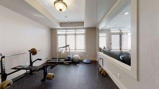 Photo 40: 5245 Mullen Crest in Edmonton: Zone 14 House for sale : MLS®# E4236979