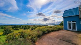 Photo 28: 380 Stewart Mountain Road in Blomidon: 404-Kings County Residential for sale (Annapolis Valley)  : MLS®# 202123106
