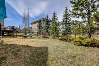 Photo 7: 8 Heritage Harbour: Heritage Pointe Detached for sale : MLS®# A1101337
