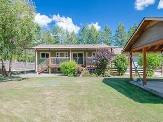 Photo 28: 7266 Beaver Creek Rd in : PA Port Alberni House for sale (Port Alberni)  : MLS®# 854468