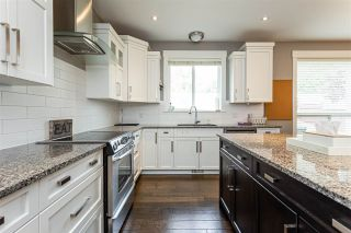 """Photo 10: 2731 BRISTOL Drive in Abbotsford: Abbotsford East House for sale in """"THE QUARRY"""" : MLS®# R2486008"""