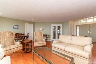 Photo 7: 3540 Ocean View Cres in COBBLE HILL: ML Cobble Hill House for sale (Malahat & Area)  : MLS®# 828780