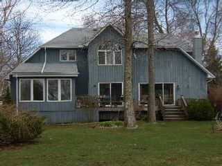 Photo 3: 10 Beaver Trail in Ramara: Rural Ramara House (2-Storey) for sale : MLS®# X2705982