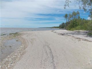 Photo 16: 46 Frontier Road: Island Beach Residential for sale (R27)  : MLS®# 1710208