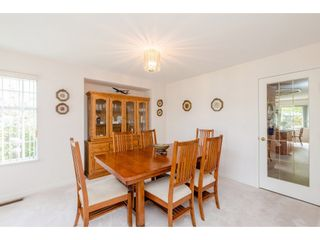 Photo 6: 1493 160A Street in White Rock: King George Corridor House for sale (South Surrey White Rock)  : MLS®# R2370241