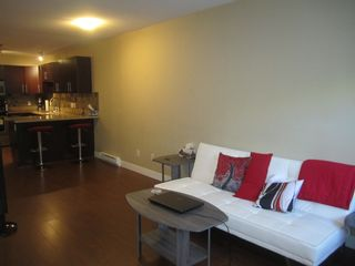 "Photo 3: 14 7428 14TH Avenue in Burnaby: Edmonds BE Condo for sale in ""KINGSGATE GARDENS"" (Burnaby East)  : MLS®# R2197030"