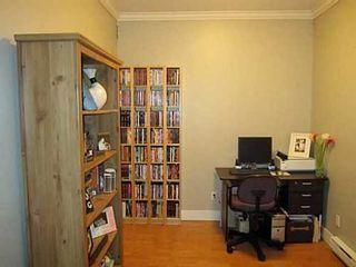 Photo 13: 8 6300 LONDON Road: Steveston South Home for sale ()  : MLS®# V1009898