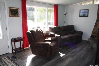 Photo 8: 214 Drake Avenue in Viscount: Residential for sale : MLS®# SK870703