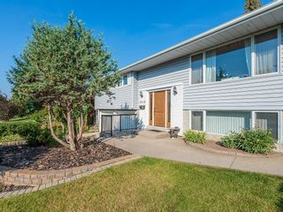 Photo 37: 5115 BULYEA Road NW in Calgary: Brentwood Detached for sale : MLS®# C4278315