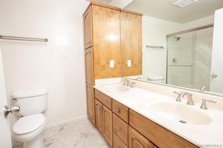 Photo 12: LA MESA House for sale : 3 bedrooms : 7887 Grape St