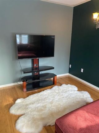 Photo 21: 20 Alder Green Close Other SE: Rural Clearwater County Detached for sale : MLS®# A1049287