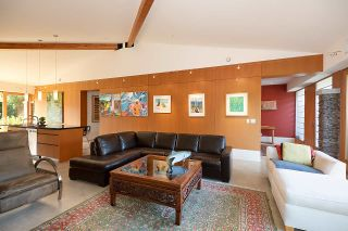 Photo 6: 4832 QUEENSLAND Road in Vancouver: University VW House for sale (Vancouver West)  : MLS®# R2559216