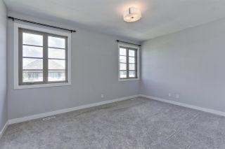 Photo 11: ANDERSON CO SW in Edmonton: Zone 56 House Half Duplex for sale : MLS®# E4161425