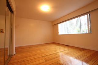 Photo 14:  in Vancouver: Oakridge VW House for rent (Vancouver West)  : MLS®# AR061A