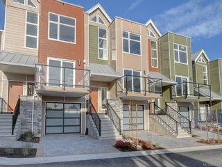 Photo 18: 32 4355 Viewmont Ave in : SW Royal Oak Row/Townhouse for sale (Saanich West)  : MLS®# 861505