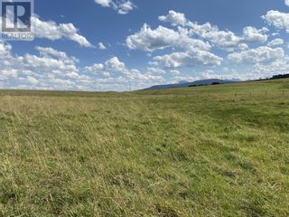 Photo 29: Highway 5 in Rural Cardston County: Vacant Land for sale : MLS®# A1070255