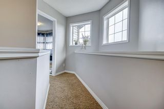 Photo 18: 128 Mt Aberdeen Circle SE in Calgary: McKenzie Lake Detached for sale : MLS®# A1131122