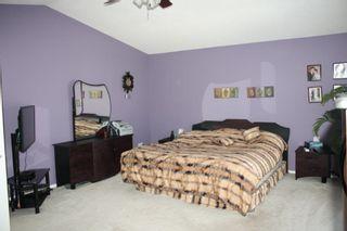 Photo 23: 13504 161 Avenue in Edmonton: Zone 27 House for sale : MLS®# E4230639