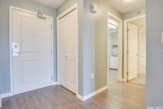 Photo 3: 507 2221 Adelaide Street East in Saskatoon: Nutana S.C. Residential for sale : MLS®# SK868025